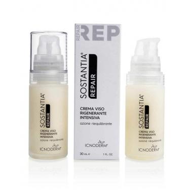Intensive Regenerating Face Cream Repair
