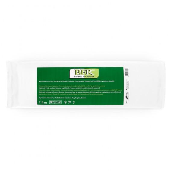 BFR® Bakterielle Film Remover