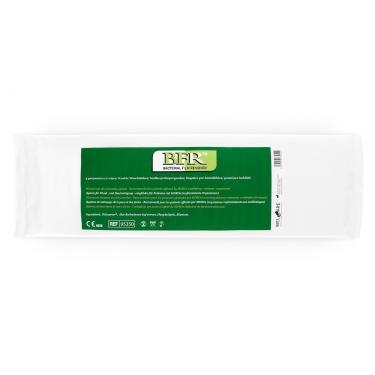BFR® Bacterial Film Remover
