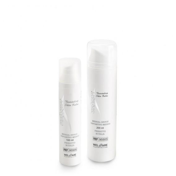 Sinaqua™ Nourishing Skin Balm