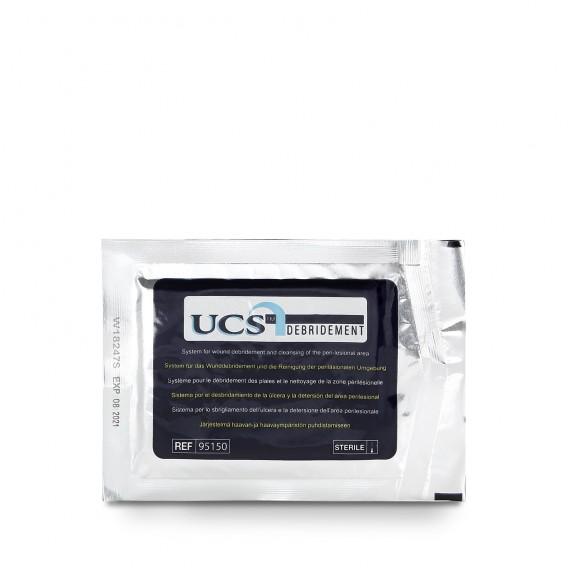 UCS™ Debridement