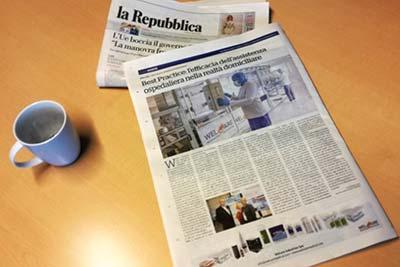 Blog - News