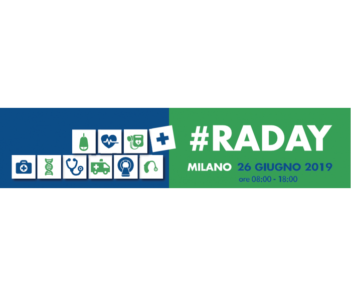 Welcare al RADay il Regulatory Affair Day – Milano 26 Giugno 2019