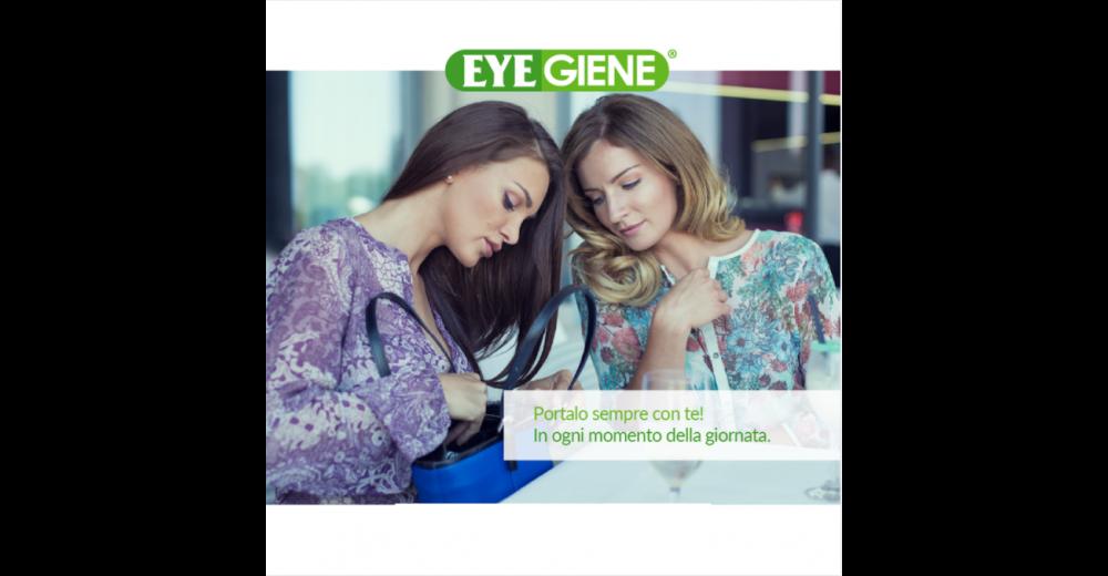 Rientro post vacanze: consigli per proteggere la vista davanti al pc