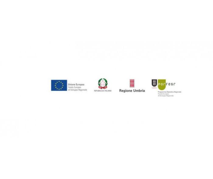 Progetto di internazionalizzazione  Easy Export realizzato con il contributo POR/FESR 2014-2020 Az. 3.3.1. Avviso Pubblico Vouch