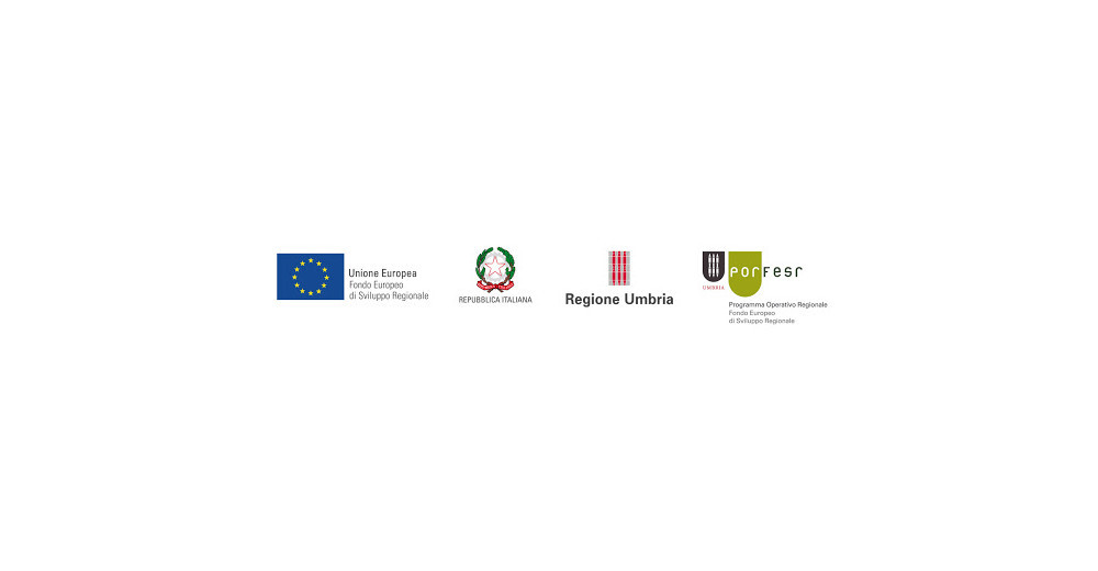 Digital promotion project on foreign markets realized with contribution POR / FESR 2014-2020 Az.3.3.1. Adv. Public Pro