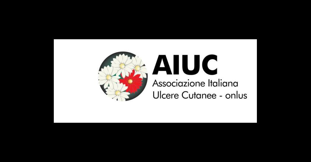 Welcare partecipa all'evento formativo AIUC – Sezione Lombardia: